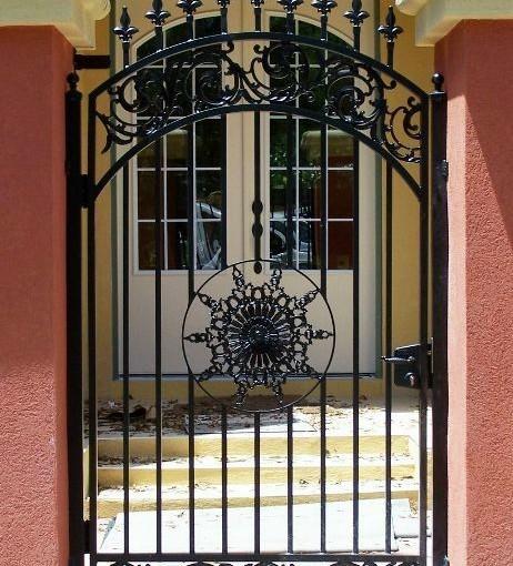 Garden-Gate-(WG-13)