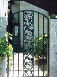 Garden-Gate-WG-6-221x300
