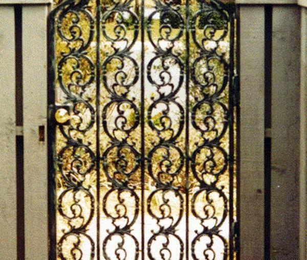Garden-Gate-(WG-7)