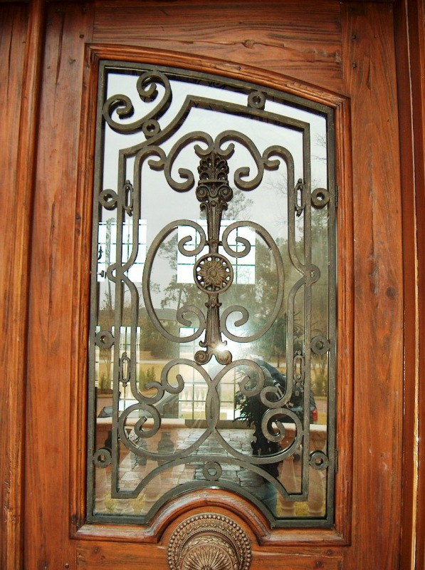 Southeastern Ornamental Iron Works