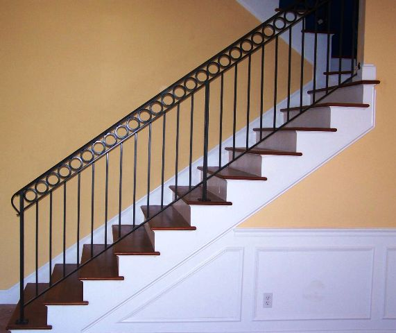 iron-stair-railing-(SR-04)