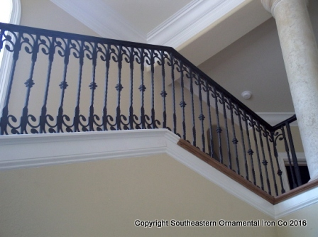 iron-stair-railing-(SR-10)