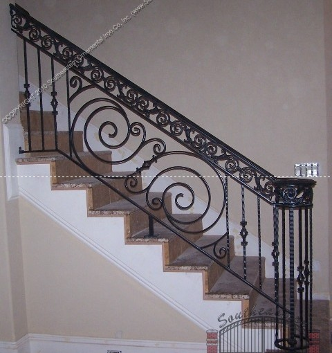 iron_stair_railing_001_