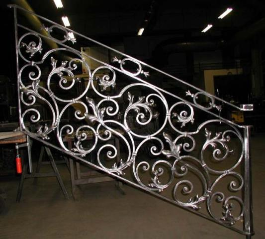 iron-stair-railing-(#SR-07)