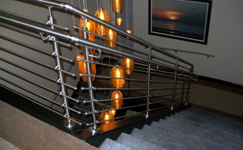 stainless_steel_stair_railing-(SR-39)