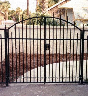 Garden-Gate-(WG-10)