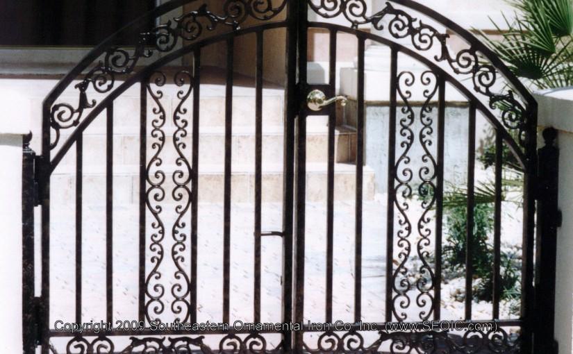 Garden-Gate-(WG-11).GIF
