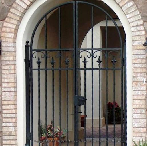 Garden-Gate-(WG-14)