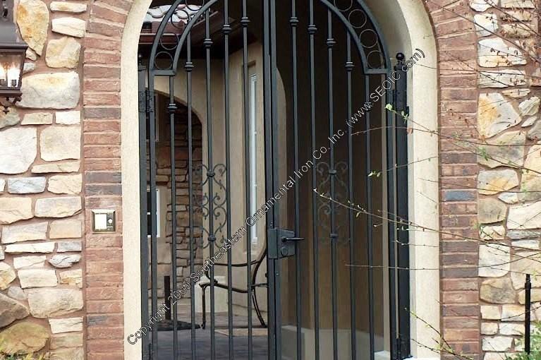 Garden-Gate-(WG-15)