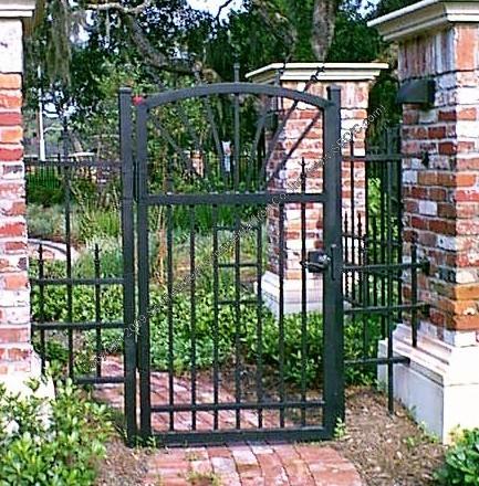 Garden-Gate-(WG-2)