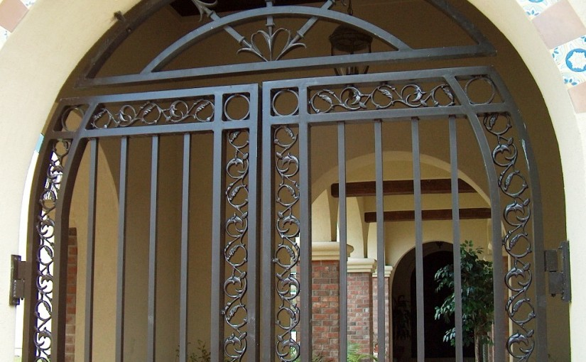 Garden-Gate-(WG-21)
