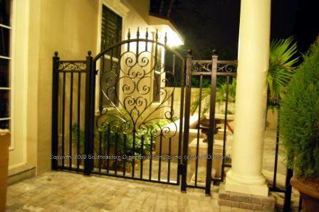 Garden-Gate-(WG-23)
