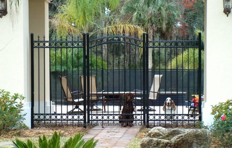Garden-Gate-(WG-24)