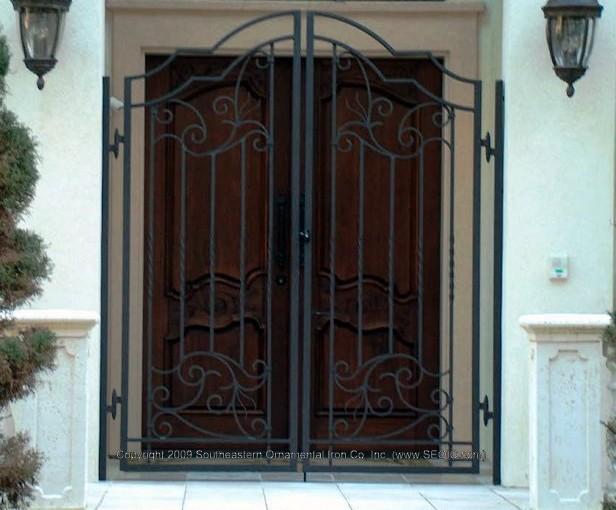 Garden-Gate-(WG-25