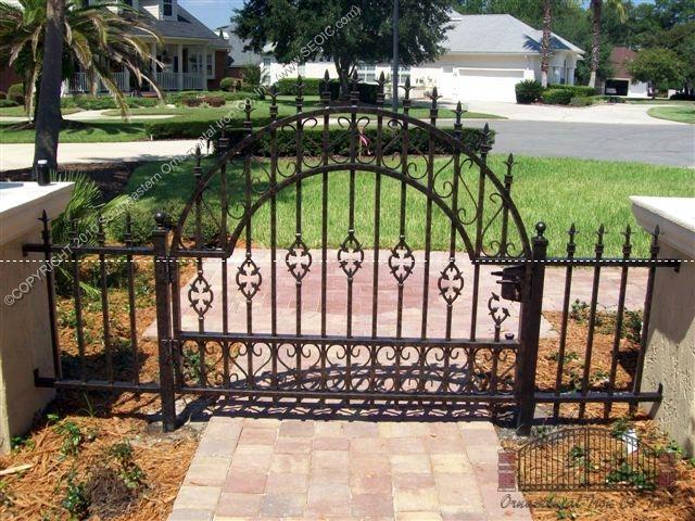 Garden-Gate-(WG-31)