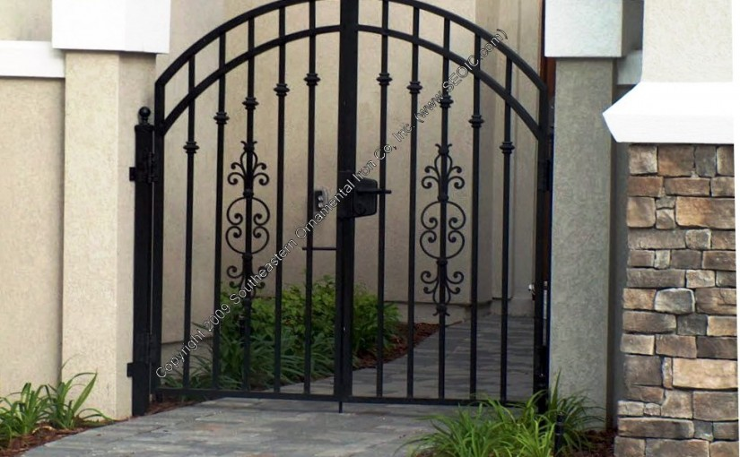 House-Gates-(WG-16)