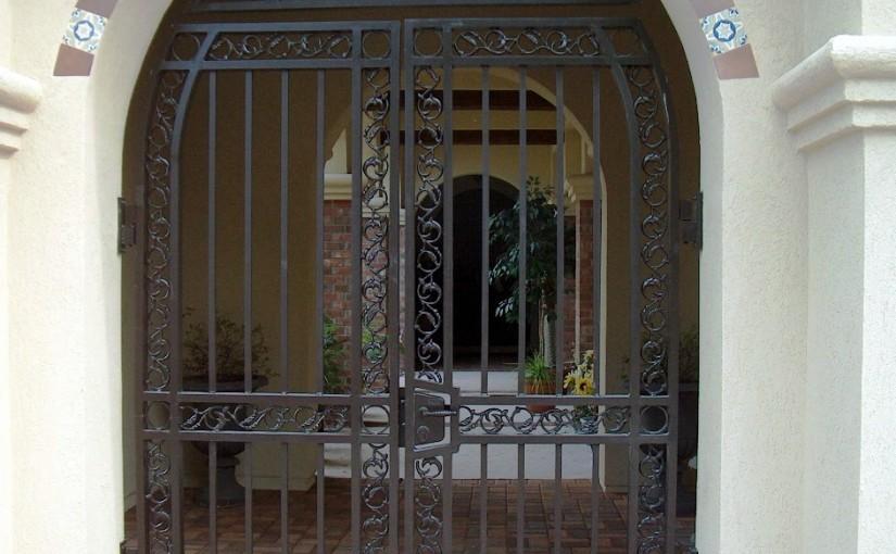 House-Gates-(WG-20)