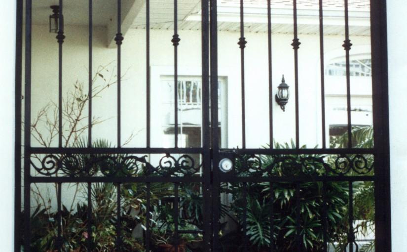 Iron-Gate_Garden-Gate-(WG-4)
