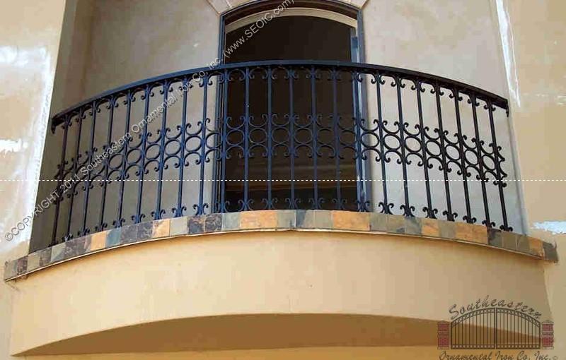 balconyrailing(2)