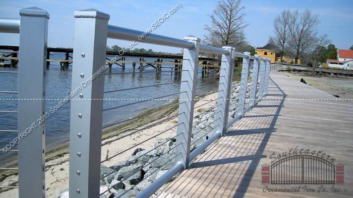 Bulkhead-Cable-RailingCR-10