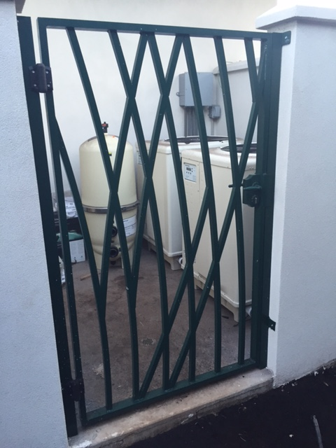 Pool-Equipment-Gate(WG-37)