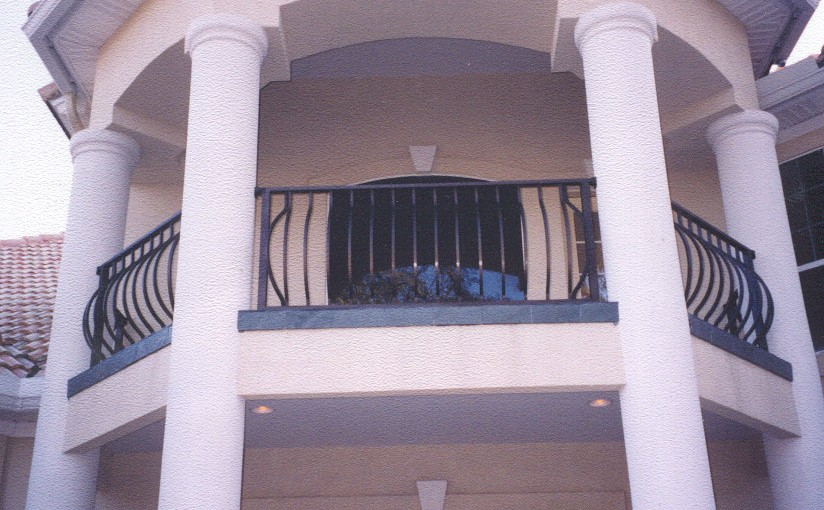 Balcony-Railing-Design(R-44)
