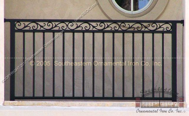 Balcony-Railing-Design(R-37)