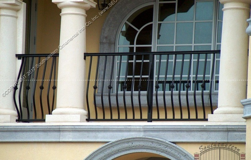 Balcony-Railing-Design(R-40)