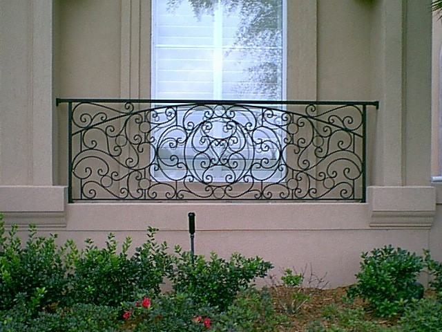 Balcony-Railing-Design(R-47)