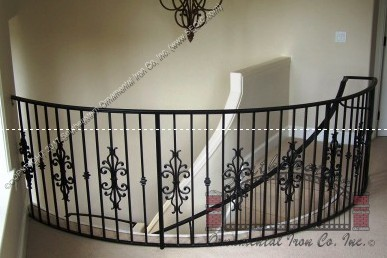 Interior-Railing-Design(R-43)