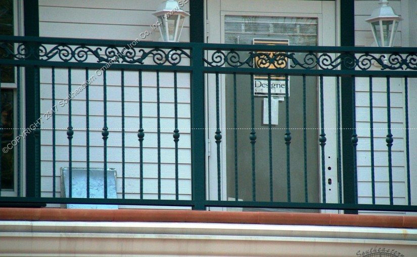 Deck-Railing-Design(R-59)