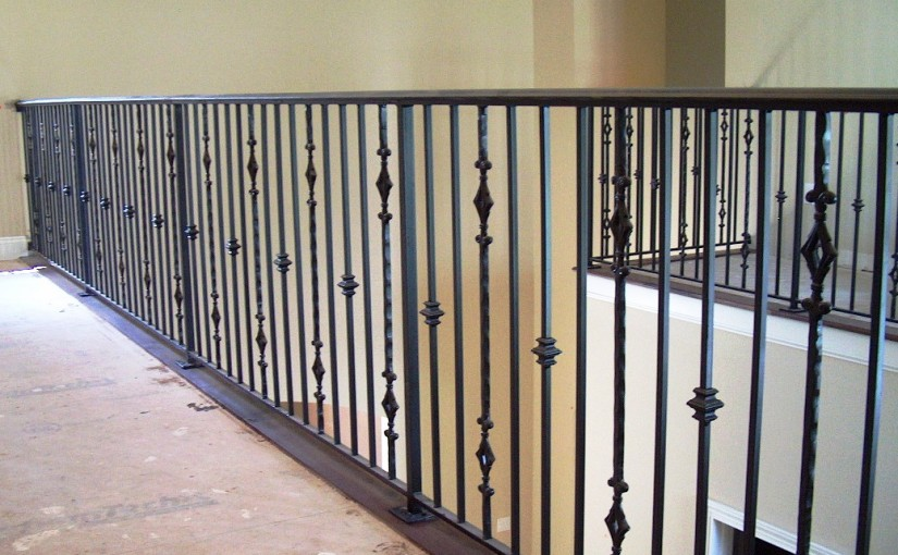 Overlook-Railing-Design (R-58)