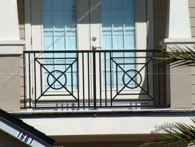 Balcony-Rail-GEO(R-93