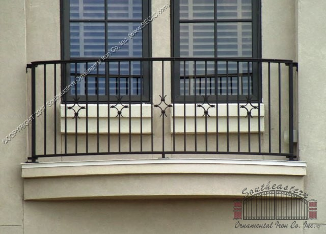 False-Balcony(R-74)