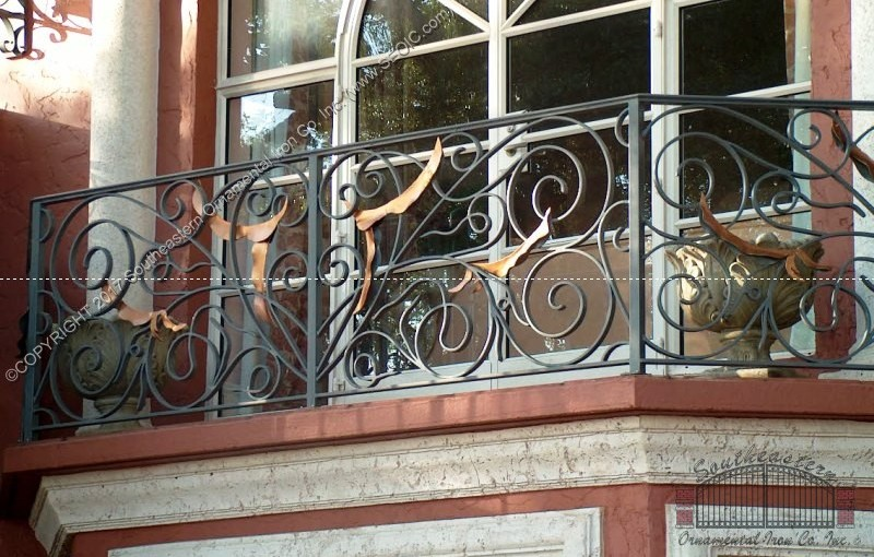 Wrought-Iron-Hand-Rail-(R-72)