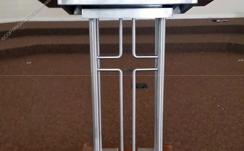 Stainless-Steel-Church-Podium(1)