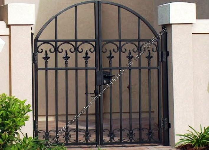 Garden-Gate-(WG-17)
