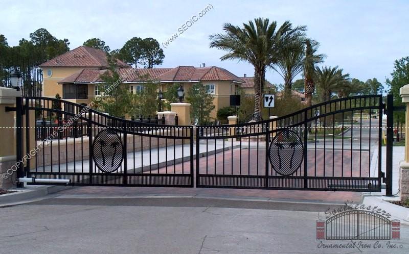 Community-Driveway-Gates