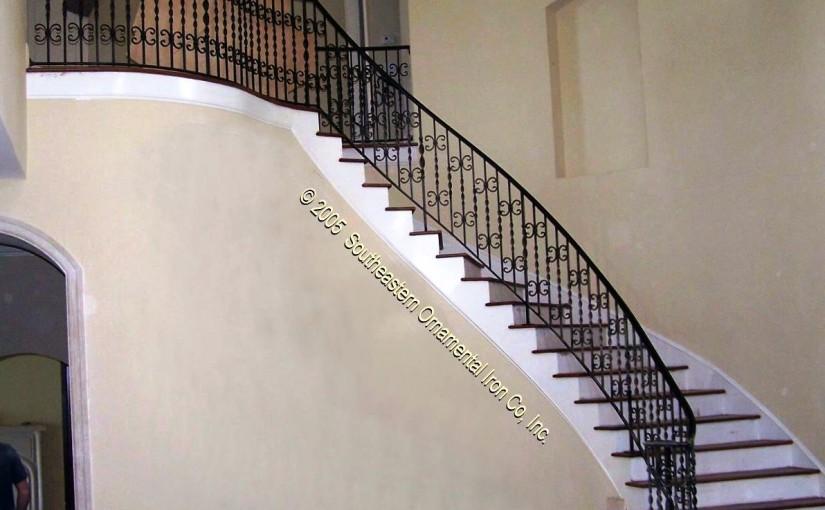 iron-stair-railing(SR-11)