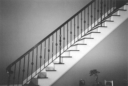 Iron-Stair-Rail-(#SR-06)