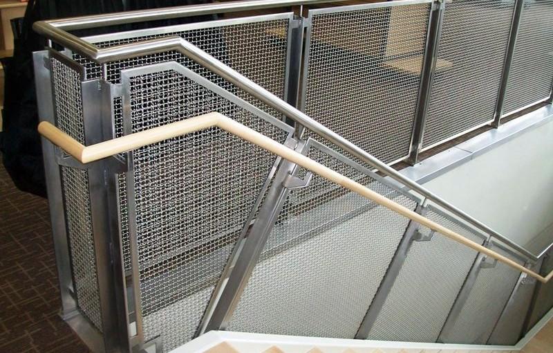 stainless_steel_mesh-(SR-18)