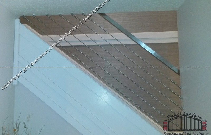 Stainless-Steel-Cable-Rail(CR-37).