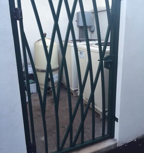 Pool-Equipment-Gate(WG-37)