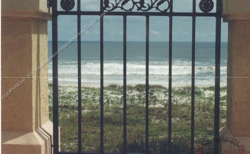 Balcony-Railing-Design(R-48)