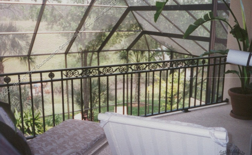 Balcony-Railing-Design(R-49)