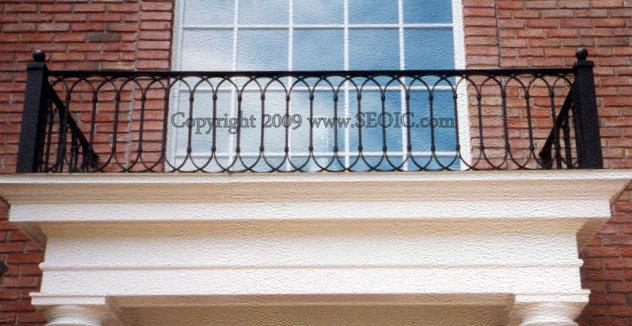 Balcony-Railing-Design(R-45)