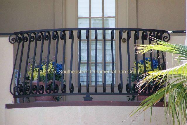 Balcony-Railing-Design(R-39)
