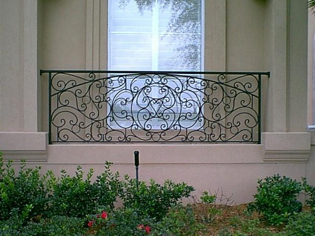 Balcony-Railing-Design(R-47)