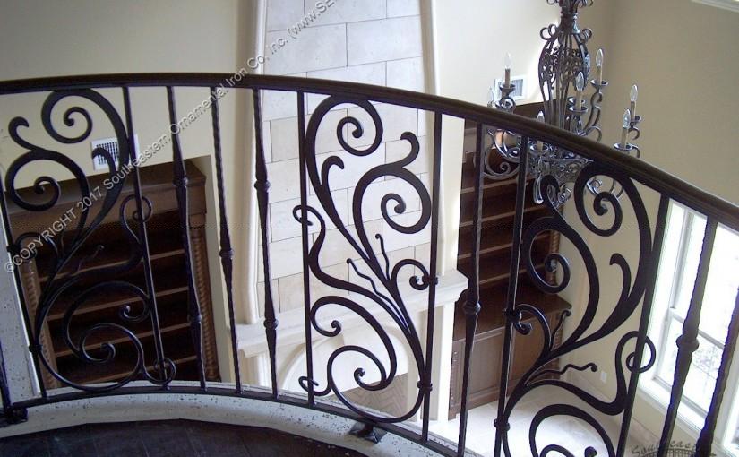 Interior-Railing-Design (R-53)