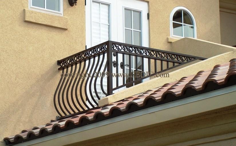 Deck-Railing-Design (R-57)